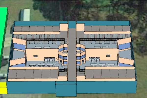 20201121-jail-new-dorms.jpg?mtime=20201120213652#asset:55021:articlePhotoFeatured
