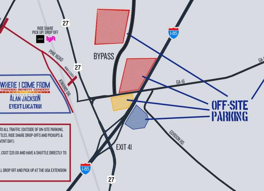 20210619-alan-jackson-parking-map.jpg?mtime=20210618194110#asset:62515:articlePhotoFull