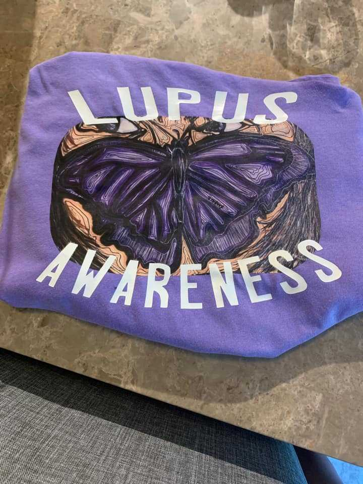 lupus-3.jpg?mtime=20200724173851#asset:50892